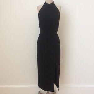 🆕 Vintage Halter Dress
